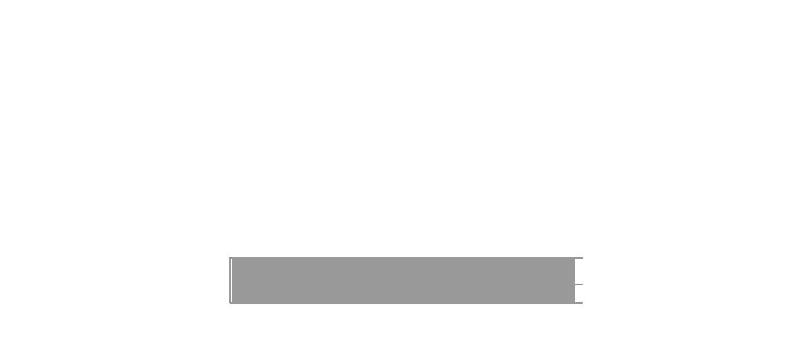 Jazz History Database Logo